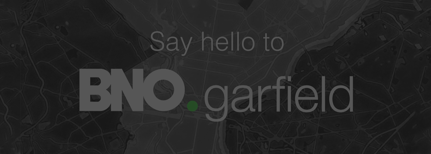 BNO Acquires Philadelphia Agency Garfield Group